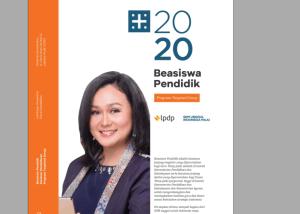 Beasiswa Pendidik Tahun 2020 : Syarat, Jadwal, dan Cara Pendaftarannya