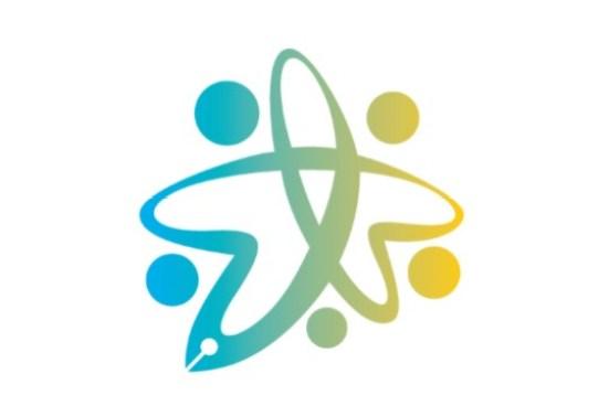 Pedoman Upacara Peringatan Hari Pendidikan Nasional 2 Mei Tahun 2021