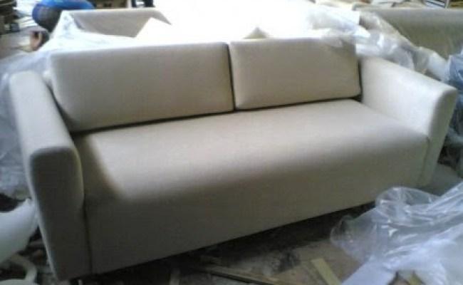 Furniture Buat Melengkapi Rumah Paket Furniture Apartemen