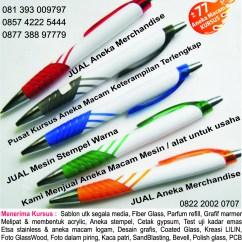 Sofa Studio Musik Bandung Knightsbridge Beige Linen Tufted Scroll Arm Chesterfield Kami Pusat Kursus Aneka Macam Keterampilan Terlengkap Dan ...
