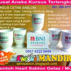 Sofa Studio Musik Bandung 10 Seater Kami Pusat Kursus Aneka Macam Keterampilan Terlengkap Dan ...