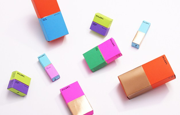 Effective Design Tips Your Cosmetic Packaging Need