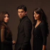 Indian channel will soon on air famous Pakistani drama Humsafar!