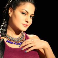 Veena Malik Latest Pics