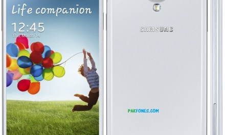 How to upgrade samsung s4 to lollipop 5.0