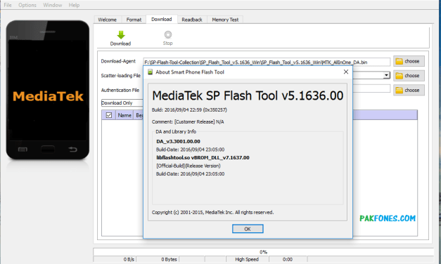SP_Flash_Tool_v5.1636_Win.zip