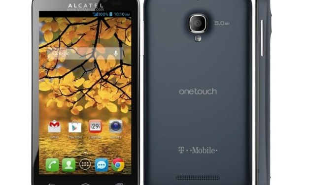 Alcatel 7024w firmware 7024W-2[X=B]B5US1.osp