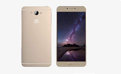 QMobile Z14 Dead Solution