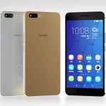 Huawei Honor 6 Plus Flash File Urdu – Marshmallow Firmware For Pakistan