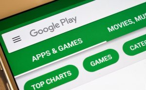 Google Play Store shock, stay alert about this over Christmas