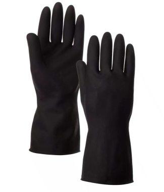 Кислотощелочестойкие перчатки КЩС-1
