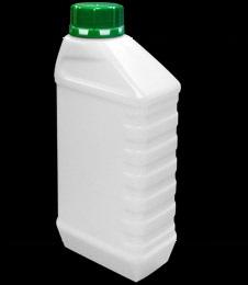 Флакон 1 литр(к2)