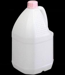 Канистра 5 литров(к1)