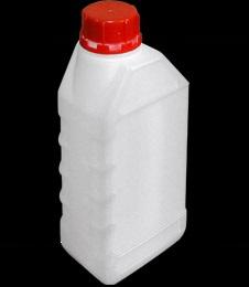 Флакон 1 литр(к5)