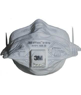 Респиратор 3М VFlex 9161V