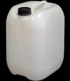 Канистра 20 литров(к2)