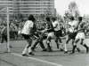 1971 Pak hockey World Cup FIH