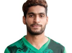 Muhammad Arslan Qadir_1hockey -player-Pakistan-National-Team