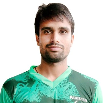 Muhmmad Aleem Bilal_1hockey -player-Pakistan-National-Team