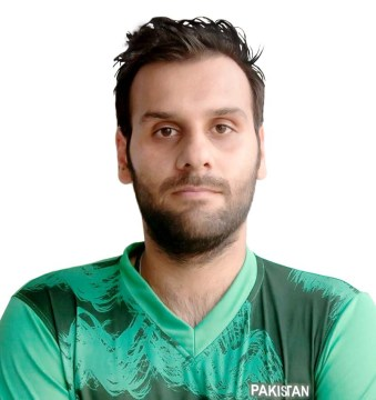 Imran-butt-hockey -player-Pakistan-National-Team