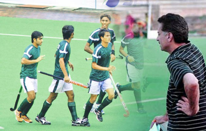hockey-2 hasan sardar
