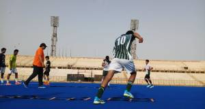 To spot the talented u-21 players from all over Pakistan, open trials will be held on 14th & 15th September 2019 at following venues National Hockey Stadium, Lahore and Abdul Sattar Edhi Hockey Stadium, Karachi to play a Test Match Series in Malaysia from 1st to 7th October 2019. The boys from all over Punjab, Islamabad and entire Province of KPK will appear for the open trials at Lahore and Selectors will be M/s. Manzoor Hussain Junior, Nasir Ali & Khalid Hameed. While the boys from the Province of Sindh & Balochistan will appear for the trials at Abdul Sattar Edhi Hockey Stadium, Karachi and the selectors will be M/s. Kaleem Ullah Khan, Ayaz Mahmood & Waseem Feroze.