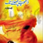 Dhoop Ke Pighalnay Tak By Amjad Javed