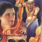 Nanka Novel By Anwar SiddiquiNanka Novel By Anwar SiddiquiNanka Novel By Anwar Siddiqui