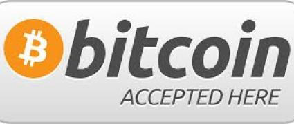 bitcons accept by pakish hosting pakistan