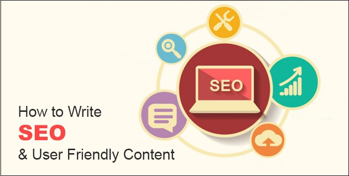 Write-SEO-User-Friendly-Content.