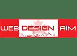 webdesignaim