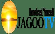 jagoo tv
