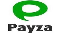 buy Pakish web hosting services with Payza