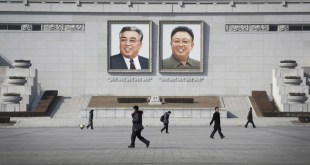 Kim Jong-nam daeth: Malaysia closes sans visa free entry N Koreans