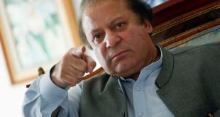 Nawaz Sharif : Fatwas Overhang Religion must forward alternative