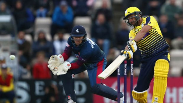 PSL Quetta target 149 runs victory final Lahore 1