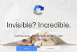 Google's new invisible captcha security system2