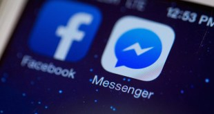 Social Contacts Website Facebook