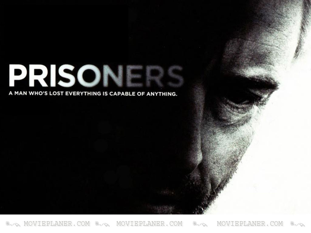 prisonersmovie2013poster