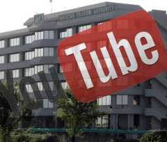 Government Strategies to Reopen YouTube After Eid