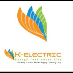 K-Electric Opens Under-16 Lyari Football League with UNICEF, PFF and the Anti-Narcotics Dept