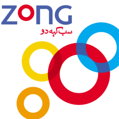 Zong Achieves The Best Quality of Service – PTA