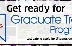 Zong Launches Graduate Trainee Programme 2016 for Fresh Graduates Across Pakistan