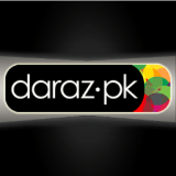 Daraz & Kaymu now one Ecommerce platform