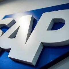 The Maker of SAP Refuses on Software's Annual Performance Reviews