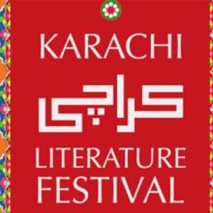 KLF 2017 signs-off with record breaking audience