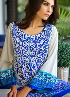 Sana-Safinaz-Eid-Collection-2014-2