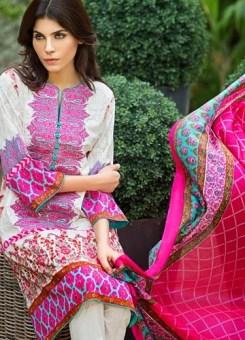 Sana-Safinaz-Eid-Collection-2014-8