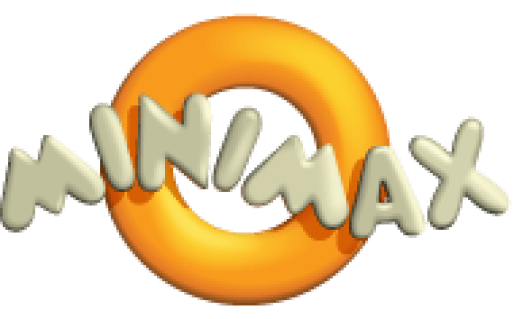 MiniMAX Cartoon Channel