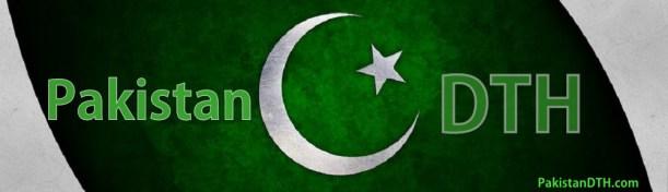 Pakistan DTH